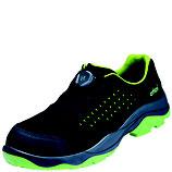 ATLAS®  SL 9205 XP BOA green S1P Weite 10-12 Gr. 36 - 49