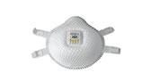 JSP® 832 Flexinet™ Einweg-Maske FFP3