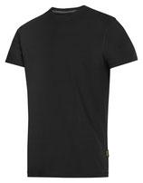 Snickers® T-Shirt klassisch, verschiedene Farben Gr. XS - XXXL