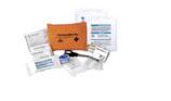 Söhngen® Erste Hilfe für einspurige Kraftfahrzeuge nach ÖNORM V5100