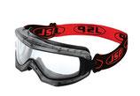 JSP® EVO® Vollsichtbrille