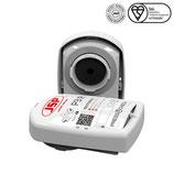 JSP® Ersatzsfilter P3 für Halb-und Vollmaske PressToCheck™