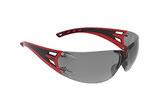 JSP® Sonnen-Schutzbrille Forceflex 3