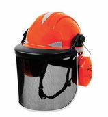 JSP® Waldarbeiter Kopfschutz-Helm EVOLite®