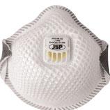 JSP® 821 Flexinet™ Einweg-Maske FFP2