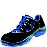 ATLAS®  XP 205 blue S1P Gr. 36 -49