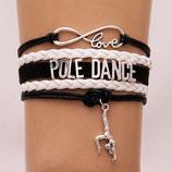 Bracelet Pole Dance