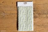 6 Stück Papiertüten assortiert, Frühlingsfarben