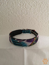 Hunter Halsband Tropical