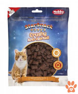 StarSnack Crushy Anti-Hairball