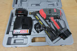 Senco Cordless Finish CF41