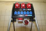 Merz M-SVP 63/03-6/TG 63A