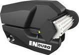 Enduro mover EM303+ halfautomaat