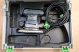 Festool RS 400 EQ