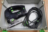 Festool TRION PSB 300 EQ