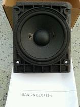 4 BANG&OLUFSEN BeoLab 6000 Tieftöner / Woofer NEU in Originalverpackung