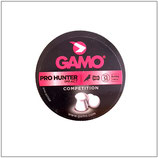 PIOMBINI GAMO PRO HUNTER CAL. 4,5mm