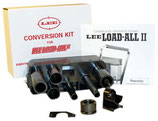KIT CONVERSIONE CAL. 20 PRESSA LEE LOAD ALL II