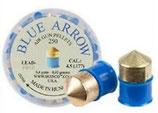 PIOMBINI BLUE ARROW SKENCO CAL. 4,5 ARIA COMPRESSA