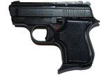 PISTOLA A SALVE BRUNI MOD. 315 CAL. 8mm