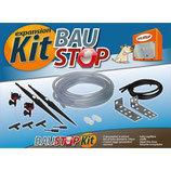 KIT SUPPLEMENTARE BAUSTOP