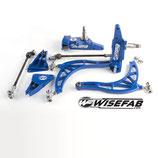 Wisefab Nissan Querlenker Kit