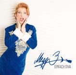 CD MEGY B. Einfach DIVA
