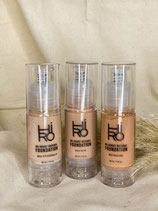 No Doubt Natural Foundation