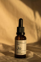 Jojoba Oil The Clarifying Elixir