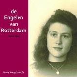 De engelen van Rotterdam