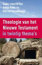 Theologie van het Nieuwe Testament - isbn 9789023955931