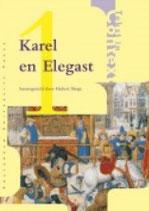 Karel en Elegast (2)
