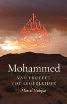 Mohammed, van profeet