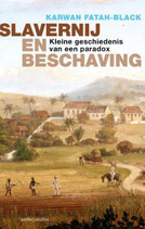Slavernij en beschaving - isbn 9789026355028