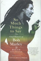 So Much Things to Say - isbn 9780393058451