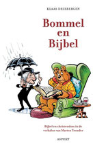 Bommel en Bijbel - isbn 9789461532206