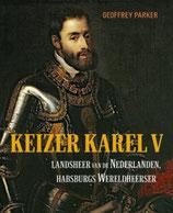 Keizer Karel V - isbn 9789401918060