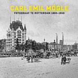 Carl Emil Mögle