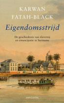 Eigendomsstrijd - isbn 9789026339318