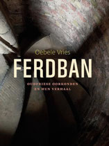 Ferdban - isbn 9789056156428