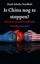 Is China nog te stoppen? - isbn 9789021425863