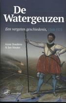 De Watergeuzen ('18) - isbn 9789462492868