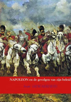 Napoleon en de gevolgen van zijn beleid
