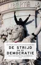 De strijd om de democratie - isbn 9789024411634