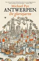 Antwerpen, De gloriejaren
