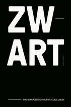 Zwart - isbn 9789025451547