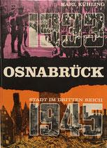 Osnabrück 1933-1945