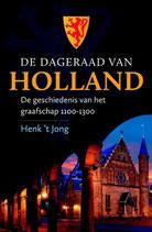 De dageraad van Holland - isbn 9789020534863