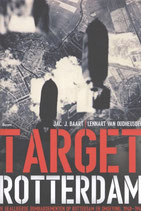 Target Rotterdam - isbn 9789024420452