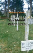 Vluchtoord Veenhuizen - isbn 9789461935168